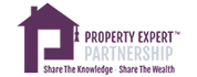 Property Expert Partnership